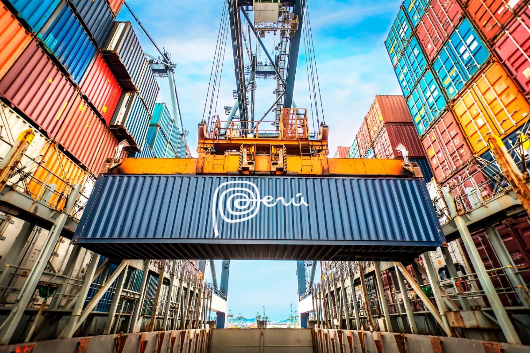 Curso de Especialización en Exportaciones – OlascBard